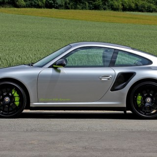 porsche review buy 911 turbo s edition 918 spyder 2011
