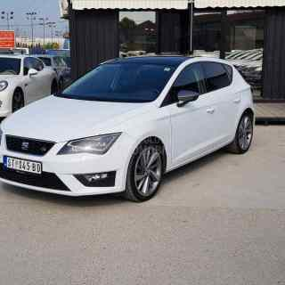 seat leon fr 2017 review 2019 08 29
