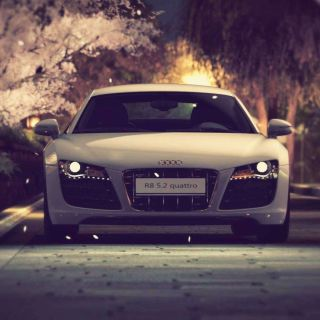 Audi Iphone Wallpapers Top Free Backgrounds R8 Wallpaper Wikipedia