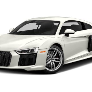 2018 audi r8 pictures - small