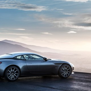 10 best aston martin db11 wallpaper full hd 1080p for pc - small