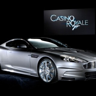Aston Martin Dbs Wallpaper Free Hd Backgrounds Images Pictures Iphone - small