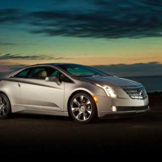 2014 cadillac elr 0 60 in 7 8 seconds ev mode 37 performance specs