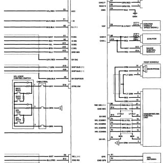 [SCHEMATICS_48IU]  E7e33 1998 Acura 3 2 Tl Wiring Schematic Digital Resources - CityConnectApps   98 Acura Cl Wiring Diagram      CityConnectApps