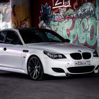 Wallpaper bmw e60 m5 images for desktop section - small