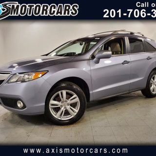 used acura for sale with photos cargurus car models