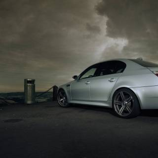 Bmw m5 wallpapers wallpaper cave e60 - small