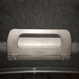 trunk umbrella holders mbworld org forums acura north scottsdale