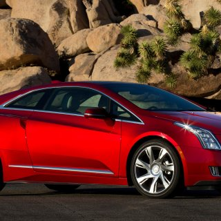 2014 cadillac elr review the new york times speed warning