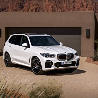 2019 bmw x5 pictures photos wallpapers top speed black wallpaper