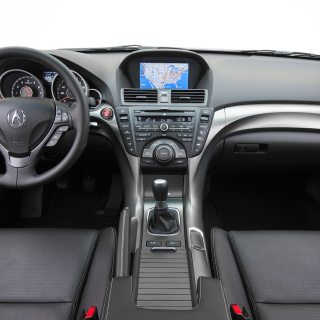 2013 acura tl reviews research prices specs awd vehicles - small