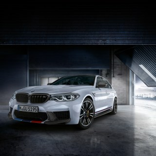 bmw m5 m performance parts 2018 hd cars 4k wallpapers wallpaper for android