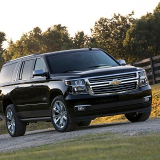 2015 chevrolet suburban gm authority suv car hd wallpaper s download