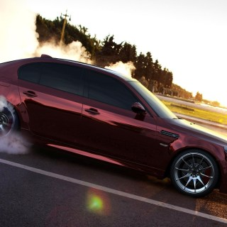 Bmw m5 wallpapers 73 background pictures e60 wallpaper - small