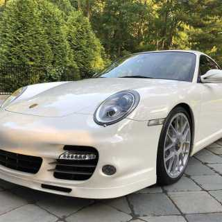 2011 porsche 911 turbo s for sale in wp0ad2a91bs766652