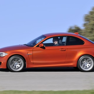 2011 Dodge Charger Prices Announced Autoevolution New Jeep - small