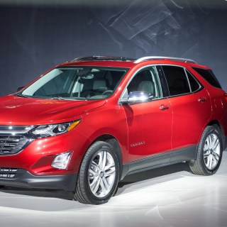 Buying Guide Fantastic Four Wheel Drive Used Cars That Aren T Big Suvs Are All - small