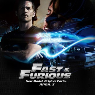 fast and furious five wallpaper 4 wallpapersbq 5 cars