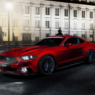 ford mustang gt 2015 wallpaper hd car wallpapers id 5461 download
