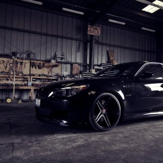 bmw m5 hd wallpaper background image 1920x1080 id full wallpapers