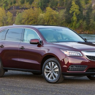 used 2016 acura mdx for sale pricing features edmunds seats - small