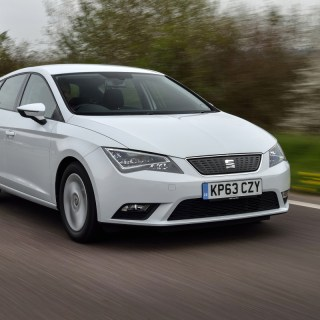 seat leon review and buying guide best deals prices
