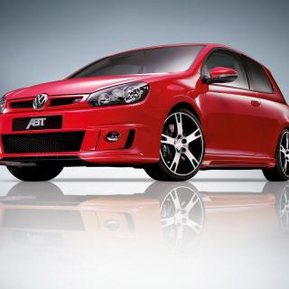 2009 abt golf vi news and information conceptcarz com tuning vw beetle