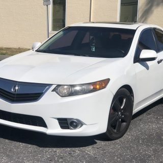 used 2013 acura tsx for sale with photos cargurus 2014 v6