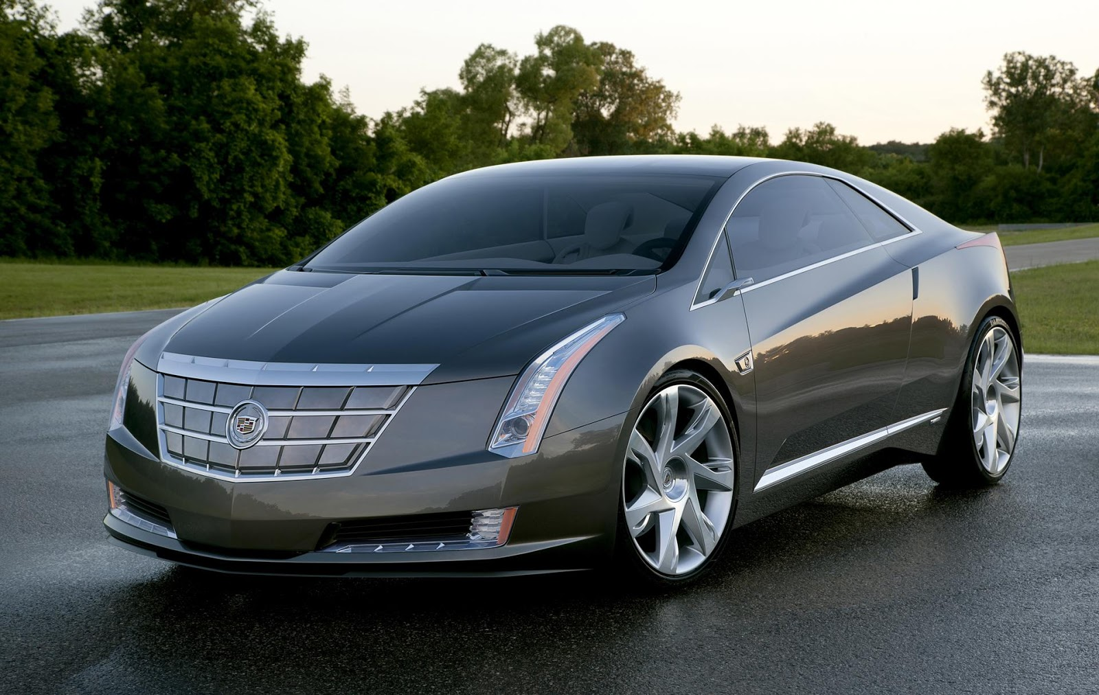 Green Car Decline Combined Hybrid Electric Sales Started Falling 2014 New Models Usa - small