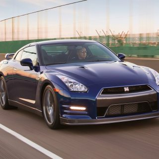 2013 nissan gt r reviews research prices specs