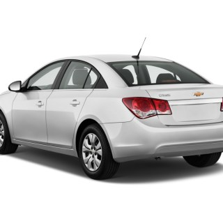 2013 chevrolet cruze chevy pictures photos gallery the ls
