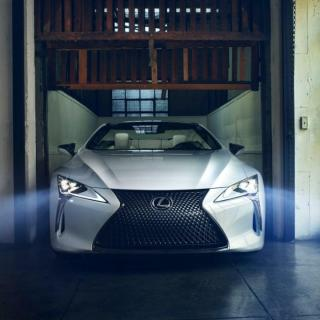 fast lexus cars wallpaper android apps appagg 5