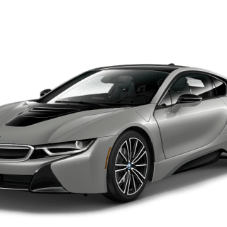 bmw i8 buy lease offers near cleveland oh safety features