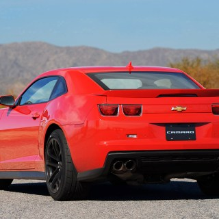 gm extending warranties on cadillac cts v and chevy camaro 2012 chevrolet zl1