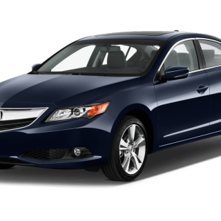 2014 acura ilx hybrid reviews and rating motor trend sedan - small