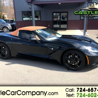 used cars for sale pittsburgh pa 15202 castle car company acura