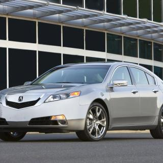 Germany To Ban Petrol And Diesel Fuelled Cars By 2030 Lifegate Sport Hybrid - small