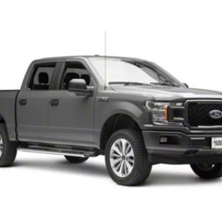 Raptor Style Stx Special Edition Honeycomb Grille Light Kit 18 19 F 150 Xl W Package Xlt Lariat 2014 Ford Svt - small