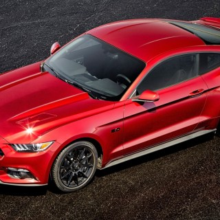 2016 ford mustang gt wallpaper hd car wallpapers id 5336 download
