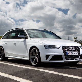 audi rs4 avant wallpapers hd desktop and mobile backgrounds a4 tuning wallpaper