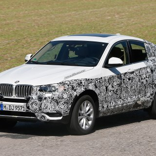 Report 2015 bmw x4 to debut at 2014 new york auto show 2013 concept - small