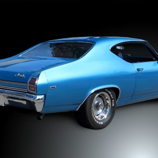 muscle car wallpaper 1920x1080 70 images iphone 5 dodge challenger