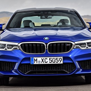 bmw m5 wallpapers pictures images full hd