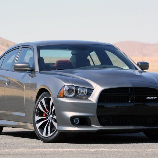Chrysler S 2012 Srt8 L Platform Amcarguide Com Photo Dodge Charger - small