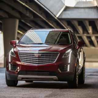 2017 cadillac xt5 wallpapers hd suv black red white silver acura car models