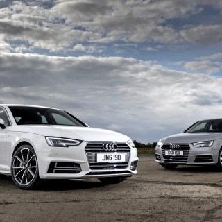 audi a4 hd wallpaper background image 3000x1683 id of - small