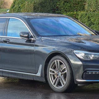 bmw 7 series wikipedia 3 m sport 2012 pictures