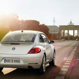 abt gives volkswagen beetle custom touch tuning vw