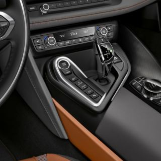 bmw i8 pictures details specs safety features