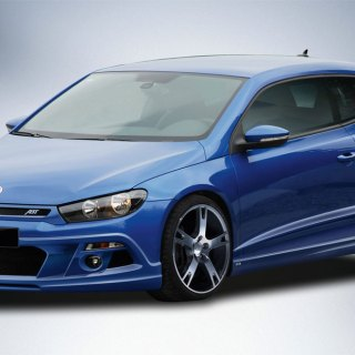 2008 vw scirocco by abt top speed volkswagen up  - small